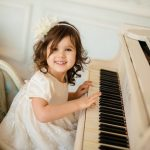 7 Benefits of Playing the Piano
