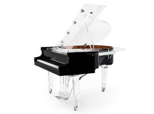 Aire by Euro Pianos