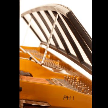 Bluthner PH music desk
