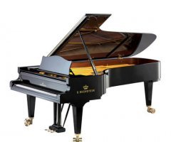Best Piano Brands