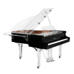 Aire™ by Euro Pianos