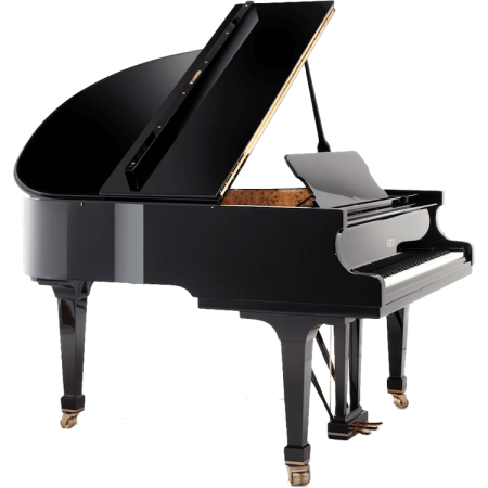 Grand Pianos For Sale Grand Pianos For Home Prices