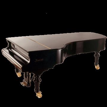 Fazioli Strauss piano