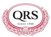 QRS player systems