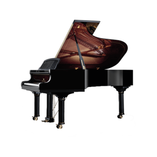 Schimmel NWS Edition grand piano