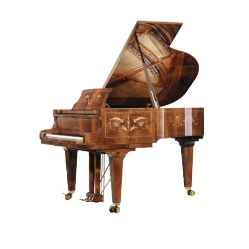 Grand Pianos For Sale In Florida Buy Designer Piano