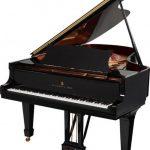 Steinway Piano best piano