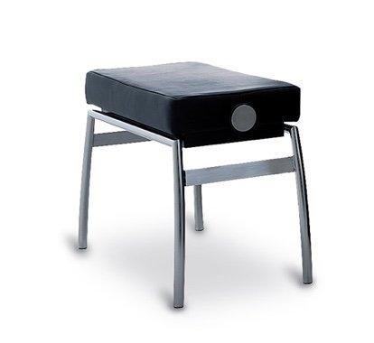Tubus piano bench