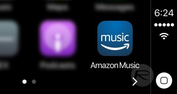 amazon music and pianodisc