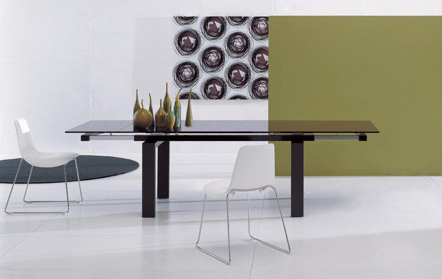 contemporary design Miami