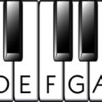 Piano Keys 101 – All You Need to Know