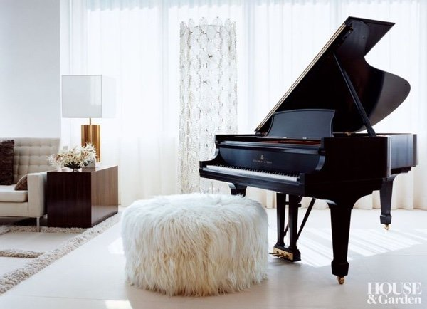 What You Need To Know Before Buying A Baby Grand Piano