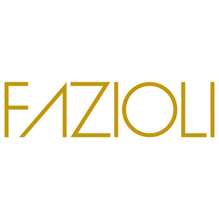 Best Piano Brands – FAZIOLI