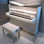 Best White Upright Pianos in 2019
