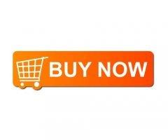 buy piano online