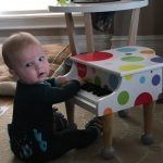 Choosing a Piano for Your Child