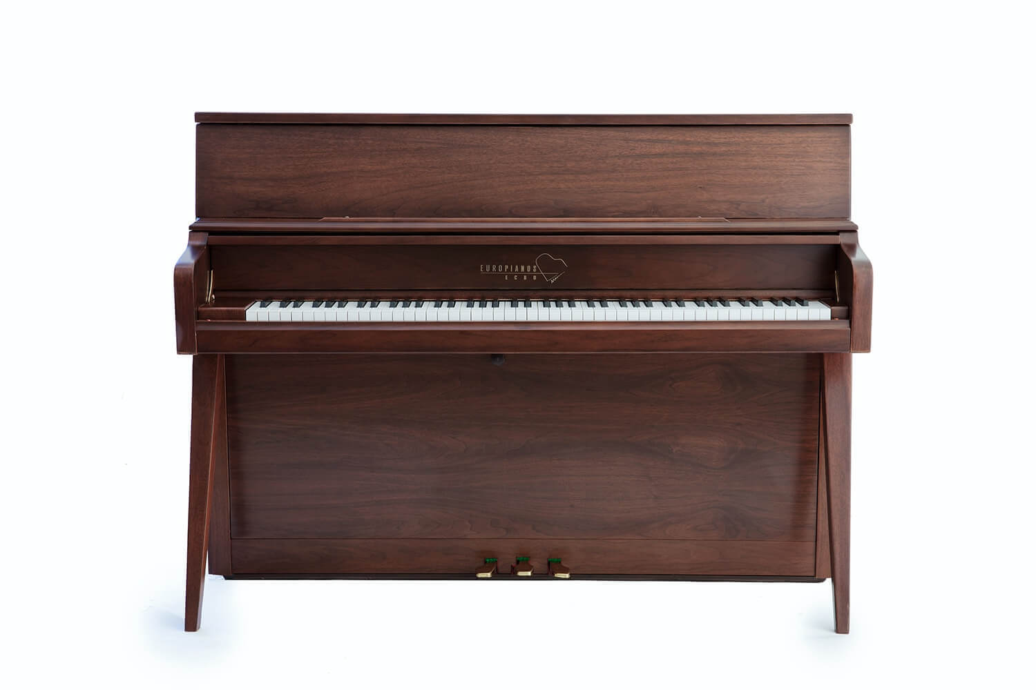 Echo - Mid Century modern Upright