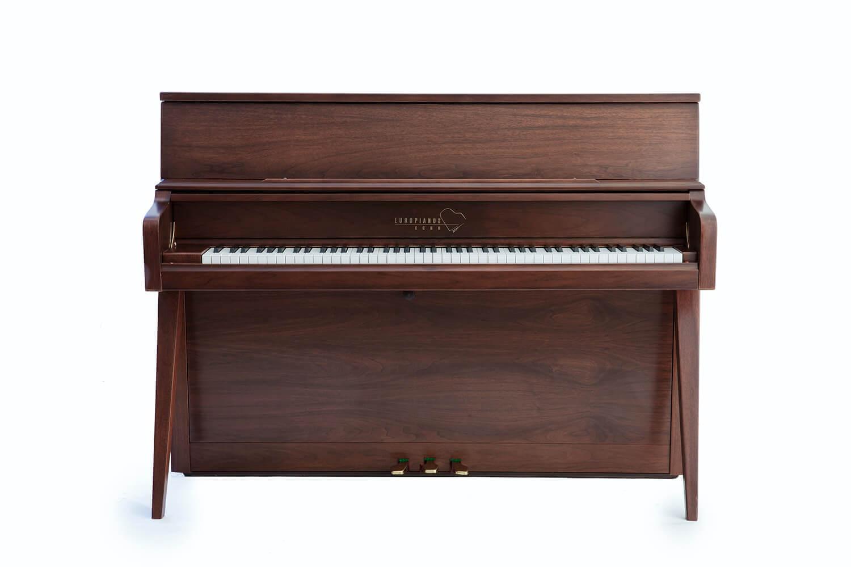 Echo™ Mid centruy modern piano