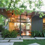 Eichler Home design