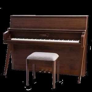 Echo™ - Mid Century Modern Piano