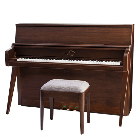Echo danish design modern piano