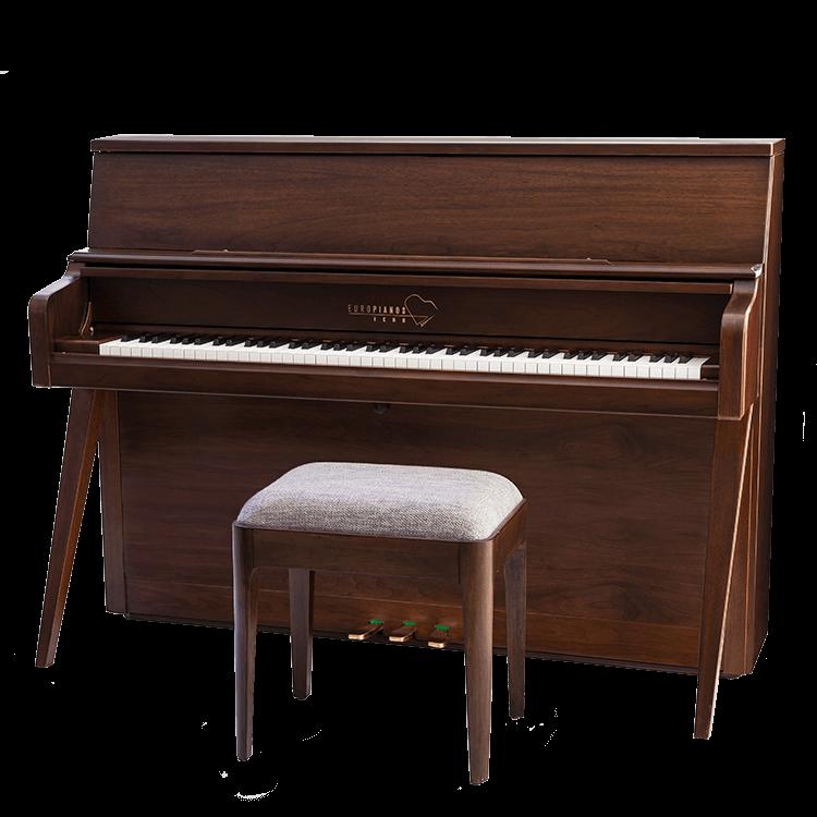 Echo danish design modern piano