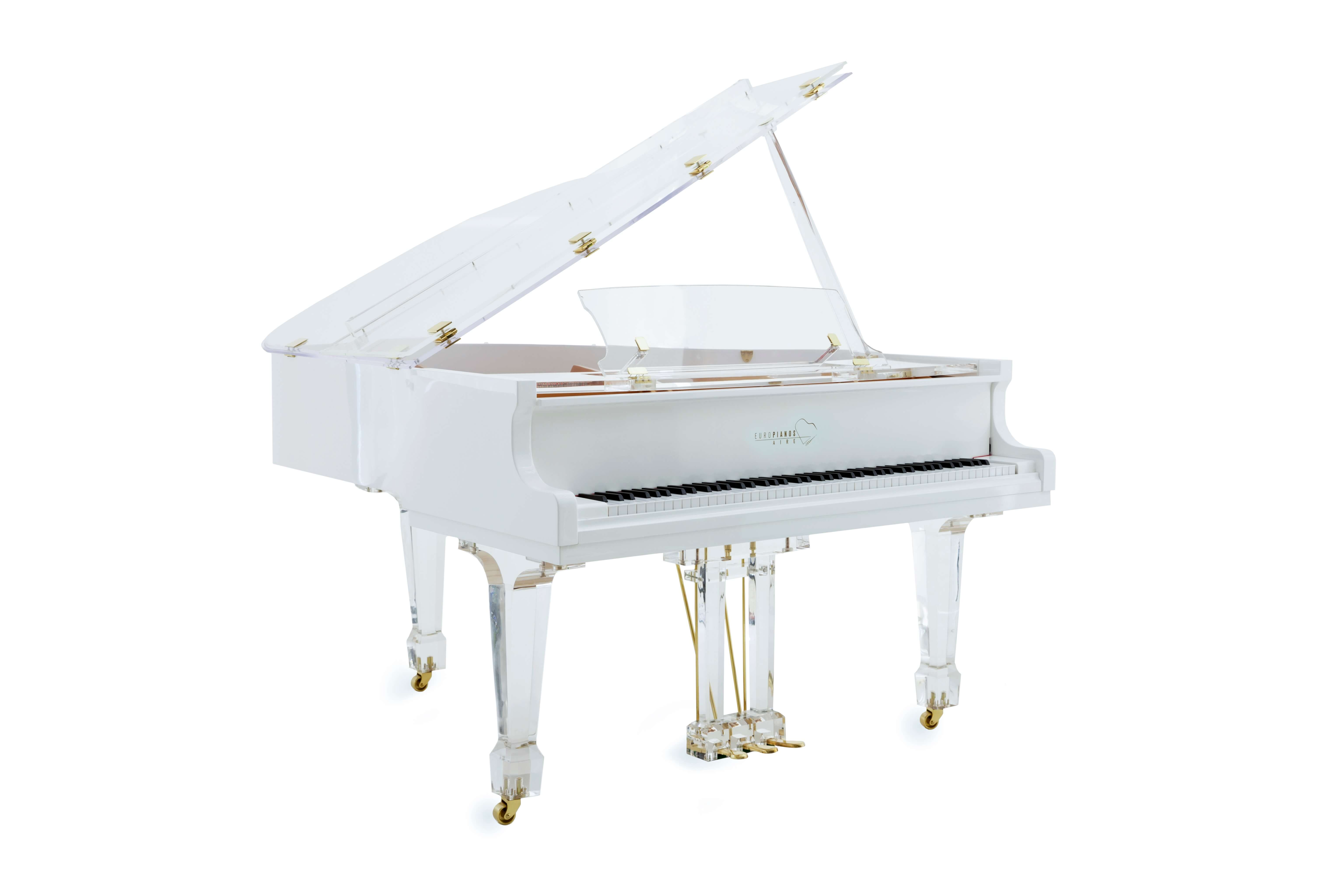 Press Kit All You Need To Know About Us Euro Pianos