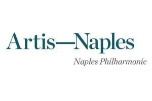 Artis Naples