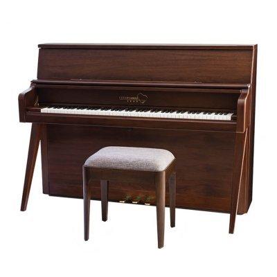 Echo mid century modern piano