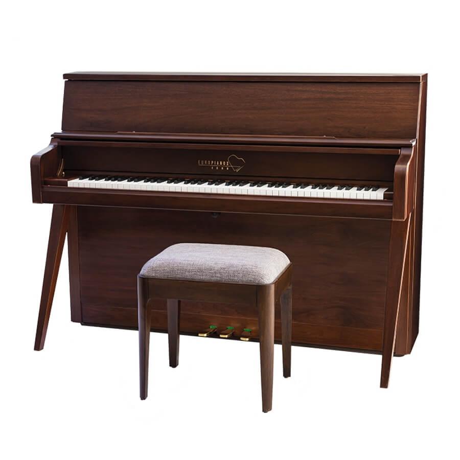 Echo™ mid century modern piano