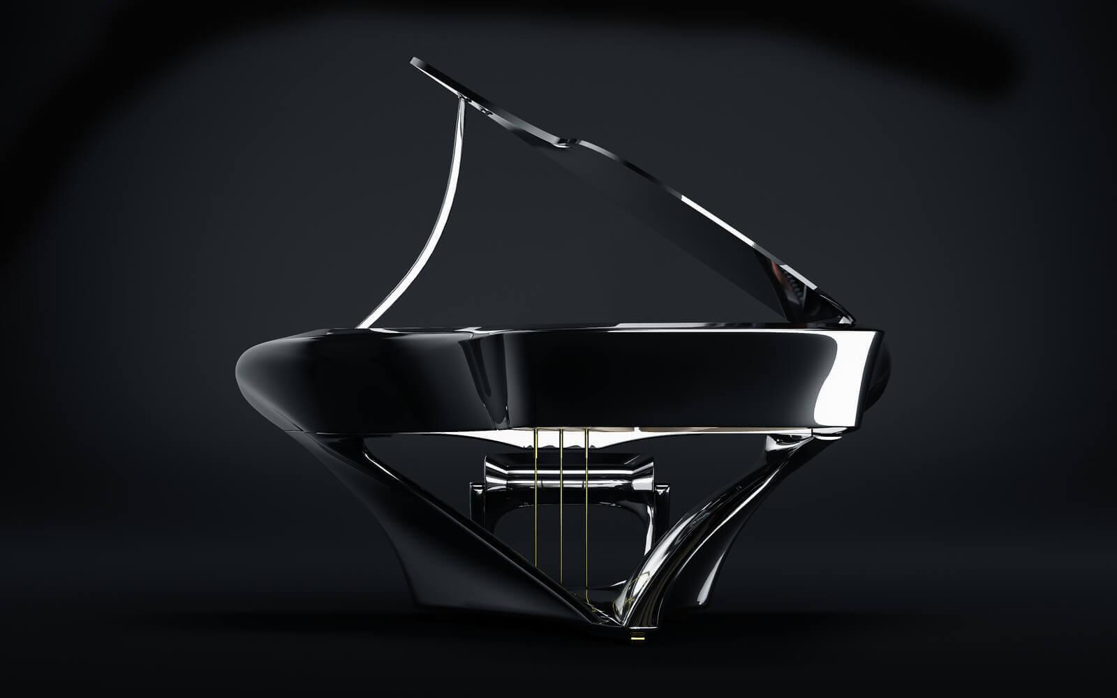 Boganyi grand piano_1