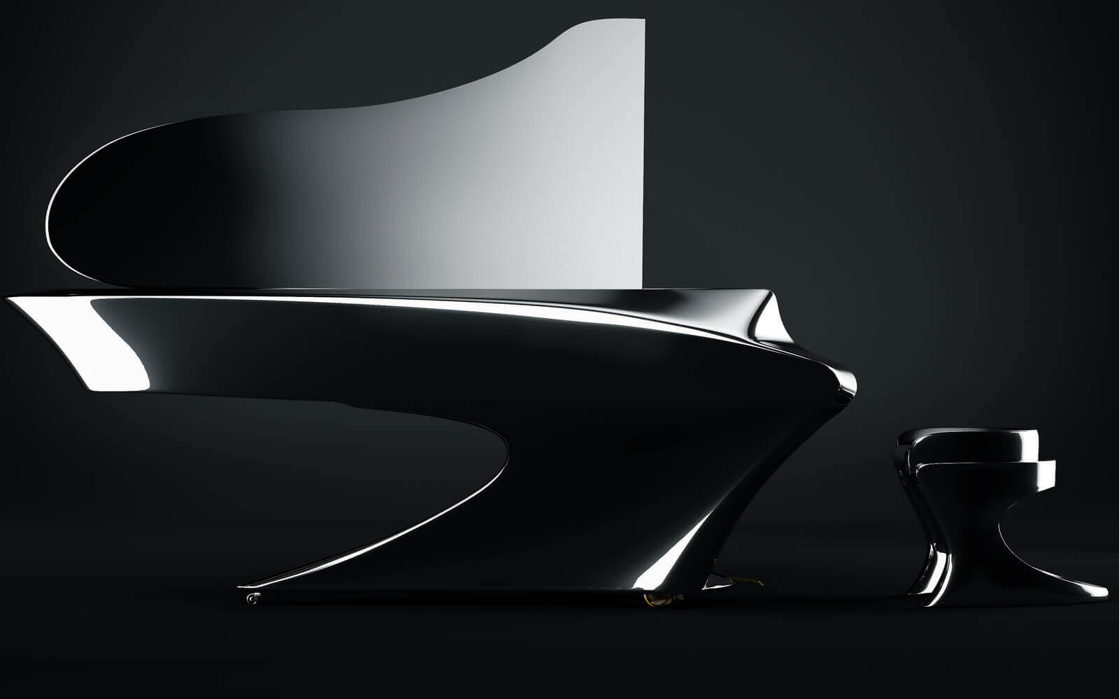 Boganyi grand piano_3