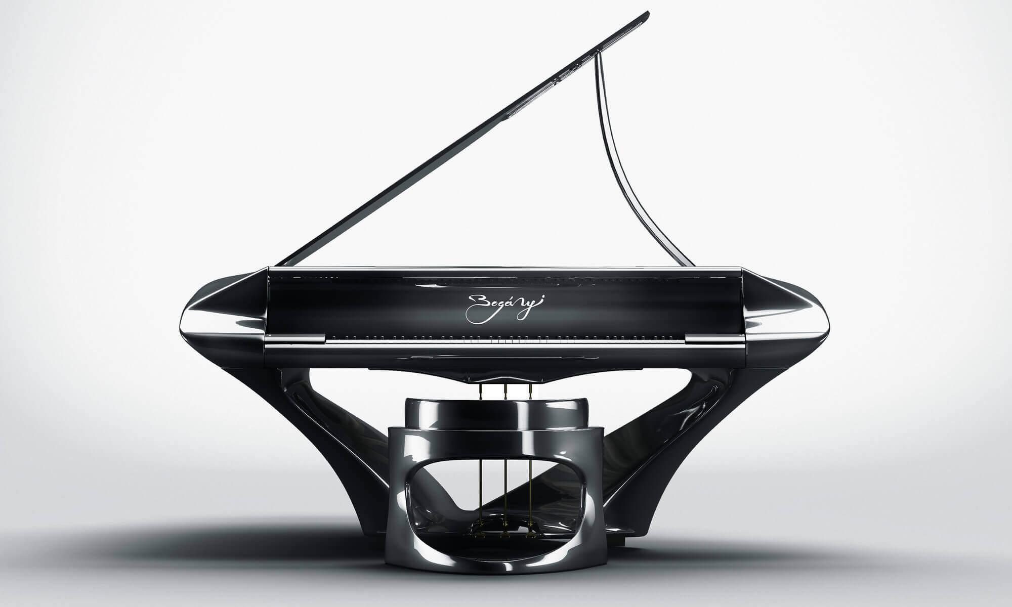 Boganyi grand piano_5