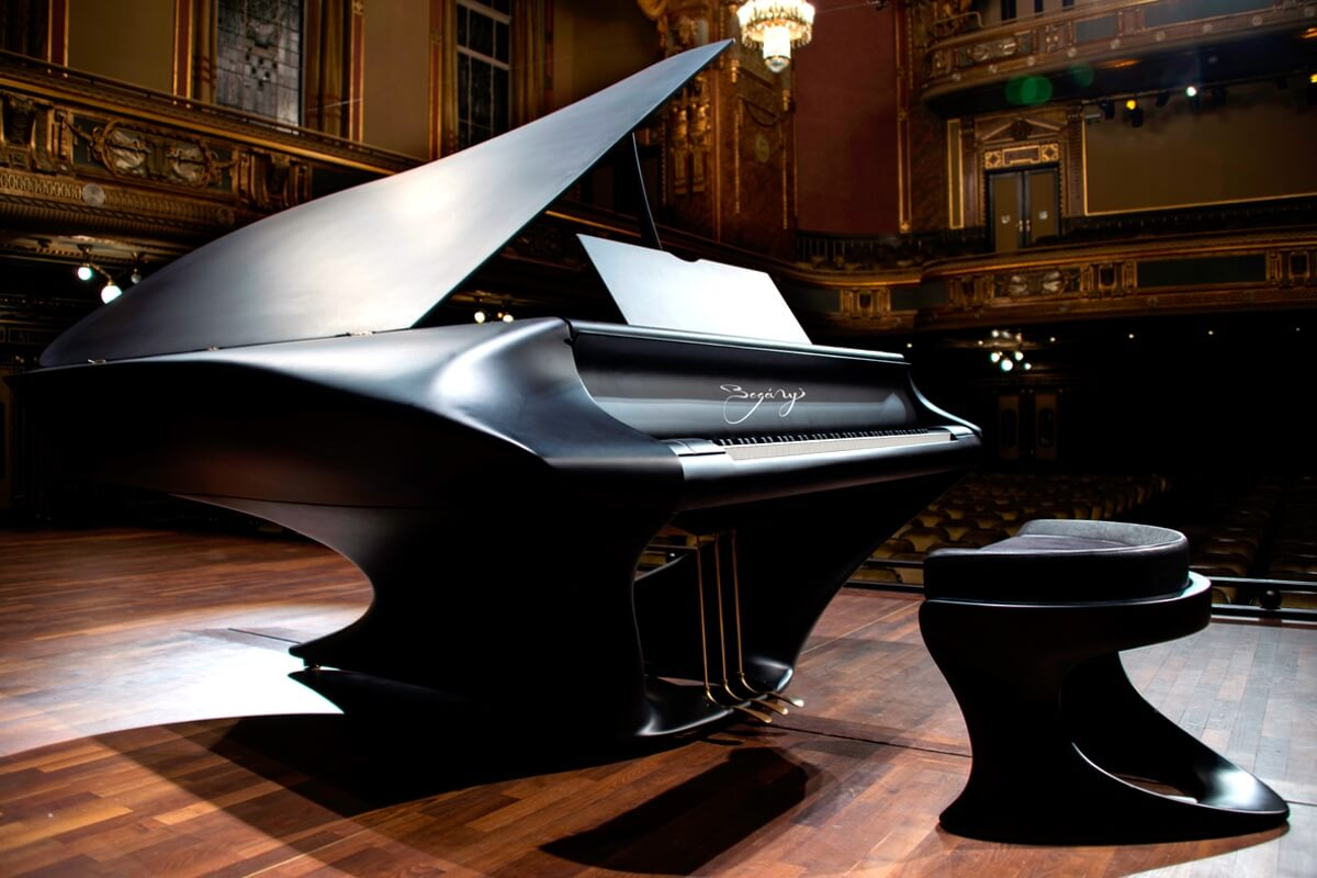 Boganyi piano_7