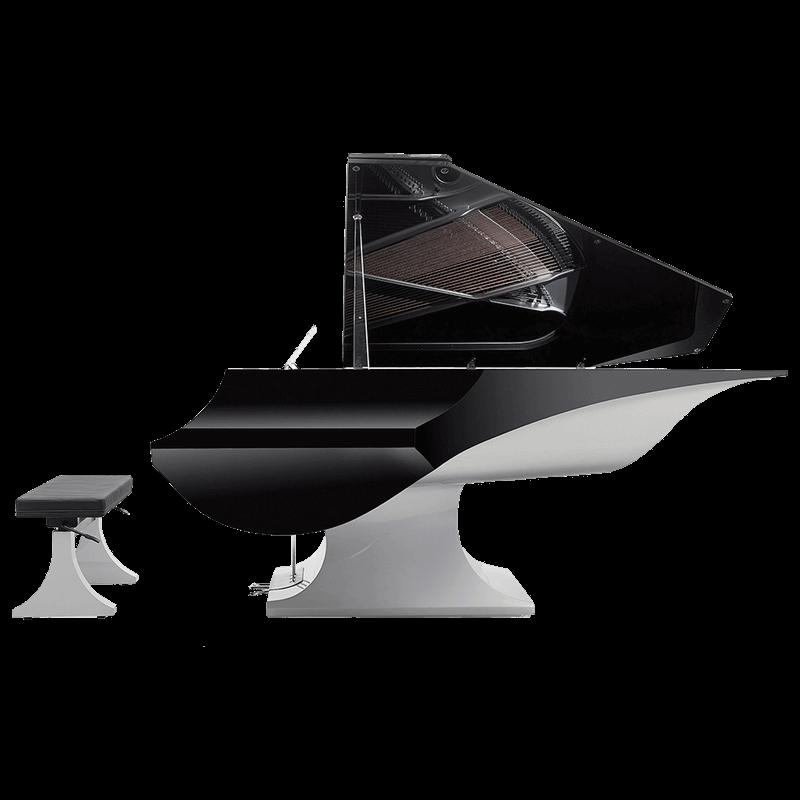 Fazioli_M_Liminal_Piano_Black_Silver_1
