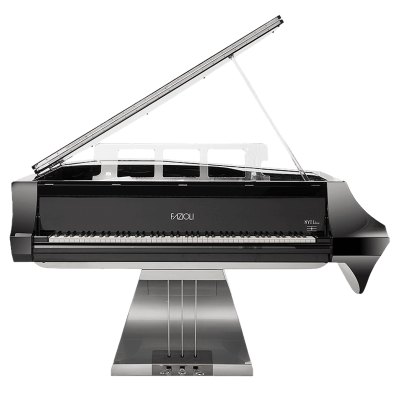 Fazioli_M_Liminal_Piano_Black_Silver_11