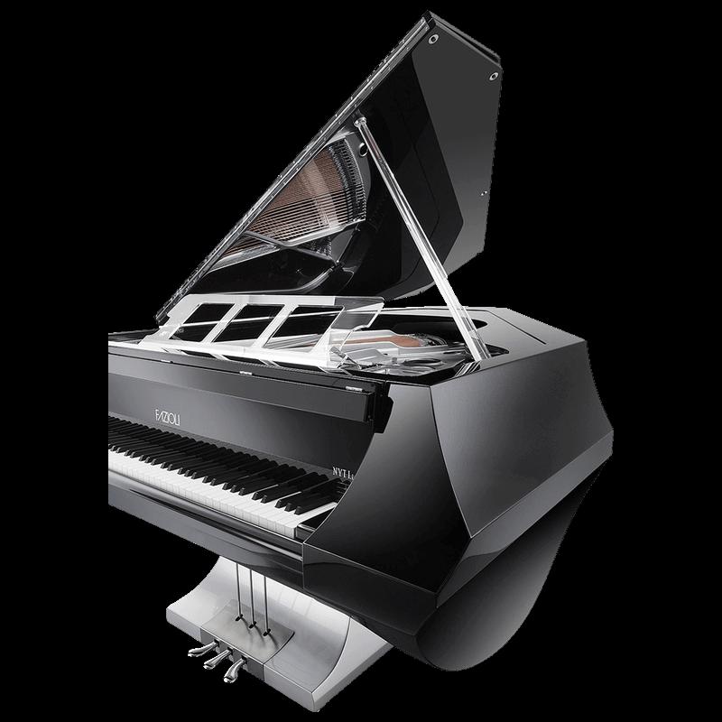 Fazioli_M_Liminal_Piano_Black_Silver_6