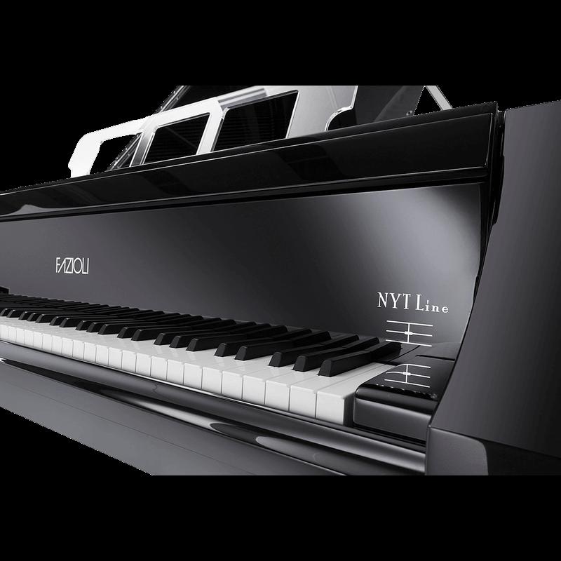Fazioli_M_Liminal_Piano_Black_Silver_7
