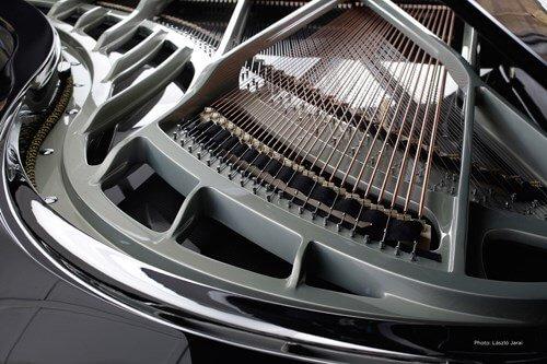 boganyi piano inside