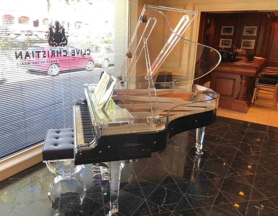 Bluthner Lucid Elegance Piano_2