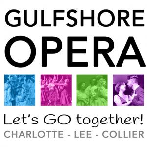 Gulfshore Opera