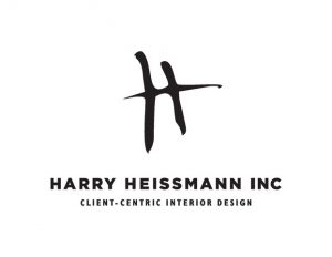 Harry Heissman inc