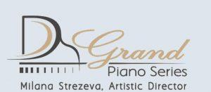 d grand piano series