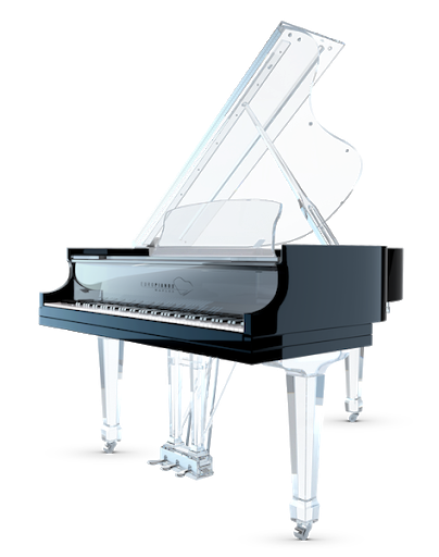 aire baby grand